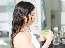 Ce produit naturel hydrate votre cuir chevelu et vos cheveux en profondeur