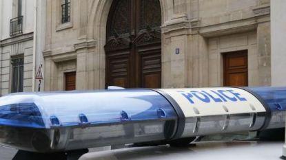 Vijftienjarige jongen neergestoken bij gevecht tussen straatbendes in Parijs