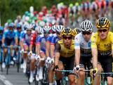 In Het Wiel tijdens de Tour de France: wat gaan we doen?