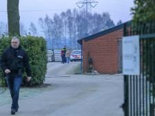Zes aanhoudingen en 30 voertuigen in beslag genomen bij politieactie tegen hennepcriminelen in Zuidoost-Brabant