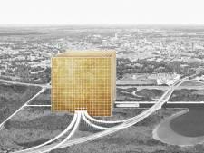 Tilburg gaat hete debatmaanden over XXL-logistiek beleven