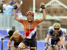 Rotterdam Topsport praat met Van Moorsel na dopingrel