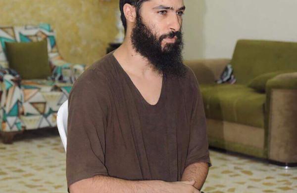 **Belgische IS-strijder in Irak krijgt doodstraf, hoorzitting duurde nog geen tien minuten**