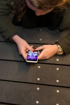 In Breda ook vraag naar gratis smartphone voor arme brugklassers