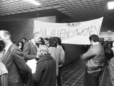 50 jaar geleden kwamen de arbeidsmigranten ook naar Roosendaal