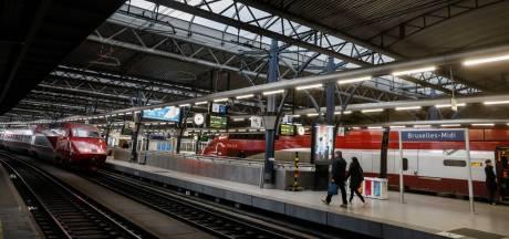 La Belgique durcit les règles pour les voyageurs arrivant d'un pays hors de l'UE