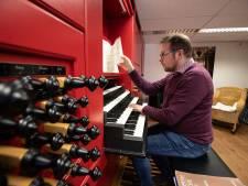 Urk komt in actie voor organisten en dirigenten zonder inkomsten