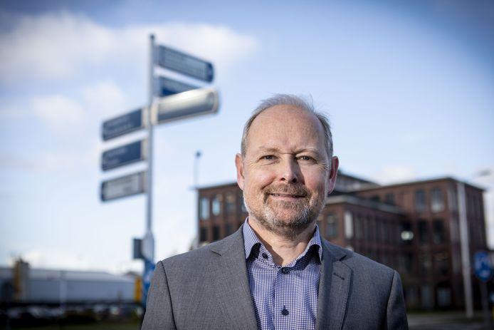 Veiligheidsregio Twente Komt Met Coronaplan Voor De Feestmaand Enschede Tubantia Nl