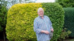 """'Nonkel Jef'-acteur Ivo Pauwels (80) moet blijven werken: """"Mijn pensioen na 61 jaar carrière is lachwekkend"""""""