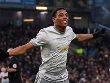Alle hoogtepunten in Premier League van zaterdag