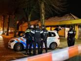 Flikken Moergestel: agenten doen aangifte tegen dronken Tilburger met vuurwapen
