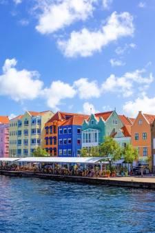 LIVE | Recordaantal Amerikanen zonder zorgverzekering, Curaçao in trek bij Nederlandse toeristen