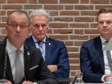 Onafhankelijk expert gaat integriteit college Staphorst onder loep nemen