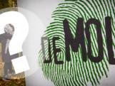 OM krijgt mail binnen over jokerdiefstal in Wie is de Mol?
