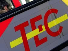 Les usagers du TEC pourront bientôt payer via leur smartphone