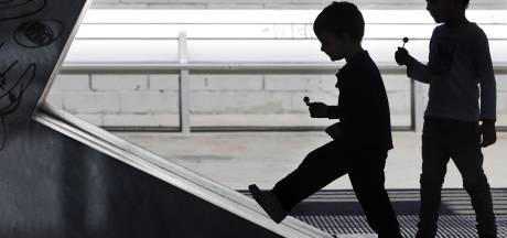 Les enfants moins contagieux? Une étude allemande semble contredire le Centre de crise