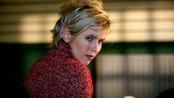 Na het succes van 'Lili en Marleen': Eén haalt 'Flikken' uit de kast