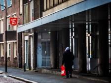 Verhuisplannen van Leger des Heils al in 2016 bij gemeente bekend: 'Dit is belachelijk'