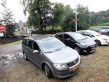 More en Berkelland beraden zich op oplossing parkeerproblematiek
