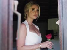 Gaby Blaaser was in shock na The Bachelorette: 'Ik werd en plein public de grond ingeduwd'