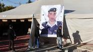 Na onthoofding: Jordanië nog bereid tot ruil met IS