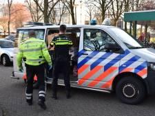 Politie ontdekt bijna 31 kilo hennep in kelderbox: twee Leidschendammers aangehouden