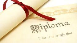 Alle hogere diploma's automatisch erkend in Benelux