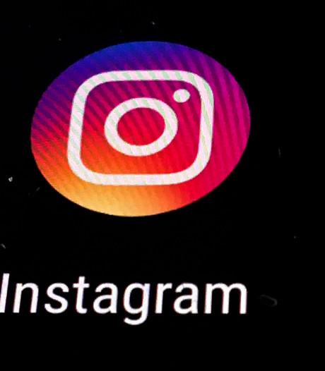 Instagram n'espionne pas ses utilisateurs pour leur envoyer des pubs, assure son patron