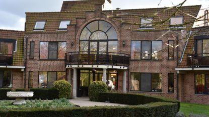 Oud-Turnhout kent sterkste stijging van coronabesmettingen in heel Vlaanderen: 43 rusthuisbewoners testen positief