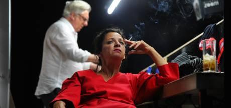 CDA en PvdA ongerust over Zeeuwse culturele sector