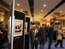 Aramese expositie 'De verborgen parel' nu in Rijssen