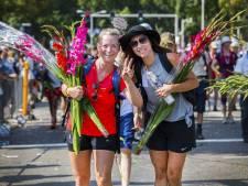 Run op 'dure' Vierdaagse: 6.000 inschrijvers mogen  niet meedoen