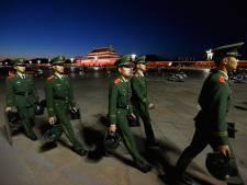 """""""La Chine persécute toujours les survivants de la place Tian'anmen"""""""