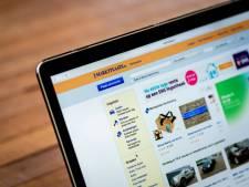 Geraffineerde oplichter uit Enschede bedonderde zeker 30 Marktplaatsverkopers