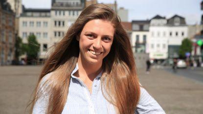 "Agath verslaat anorexia en start blog om meisjes te helpen: ""Maak klik in je hoofd en kies voor genezing"""