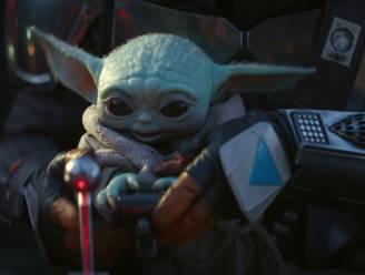 Zware slag voor bioscoopsector: Disney gaat vol voor streaming