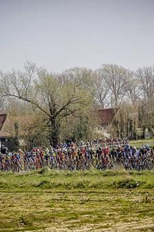LIVE: Wordt het vandaag wel sprinten in Driedaagse?