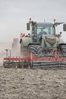 Zeeland houdt vast aan stikstofregels, maar poldert wel met boeren naar 'een werkbare oplossing'