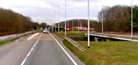 Combiviaduct tussen Holten en Markelo heet straks De Haspel