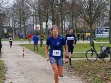 Belgische Krekenlopers sterk in feestelijke aflossingsmarathon Terneuzen