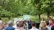 Gemeenten ondertekenen erfgoedplan voor hoogstamboomgaarden
