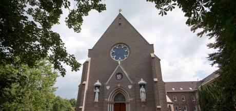 Klooster Huissen krijgt nieuwbouw, maar dat was eigenlijk niet nodig