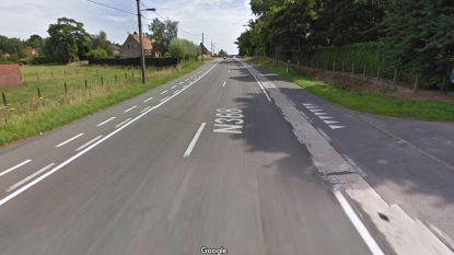 UPDATE: Start nieuwe fase werken Proosdijstraat uitgesteld naar 21 januari