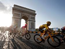 Tour van 2020: Als het doorgaat, zoveel anders dan anders
