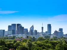 Vraagtekens bij brandveiligheid 160 Haagse flats, lijst van twijfelachtige torens blijft geheim