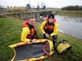 Brandweer Eibergen slaat alarm vanwege plannen om team oppervlakteredding op te heffen