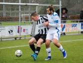 Emiel Goud keert terug bij Nunspeet