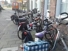 'Bestraat binnenstad IJsselstein opnieuw voor mindervalide'