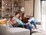 Tijd voor een nieuwe tv? Dit zijn onze keuzes voor 3 betaalbare 65 inch-televisies
