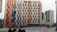"""Hotel Ibis is beschikbaar voor niet-coronapatiënten: """"Een mooi gebaar"""""""